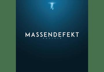 Massendefekt - Pazifik   Review