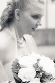 Vor vier Jahren - Rockabilly Wedding 11