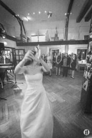 Hochzeit - Brautstrauß