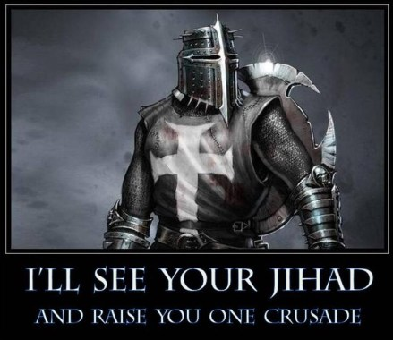raise-you-one-crusade