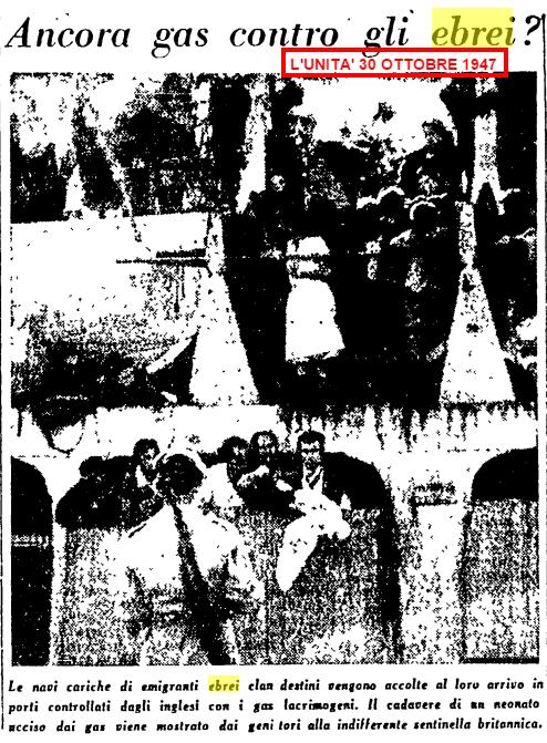 1947_ottobre_gas ebrei