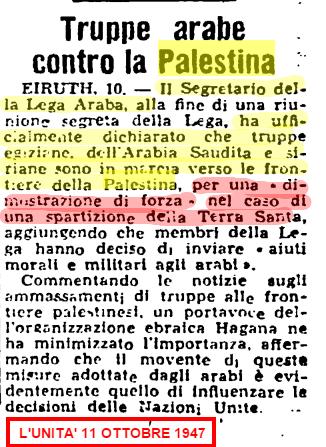 1947_ottobre_truppe_arabe_palestina