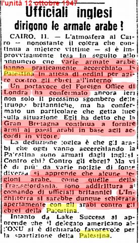 1947_ottobre_ufficiali_inglesi