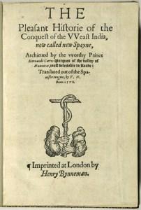 conquistadores-libro