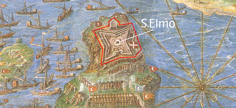S.Elmo