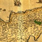 Marcantonio Bragadin e l'Assedio di Famagosta (1571): Introduzione