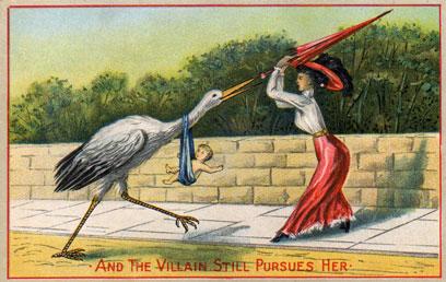 donna potere politico