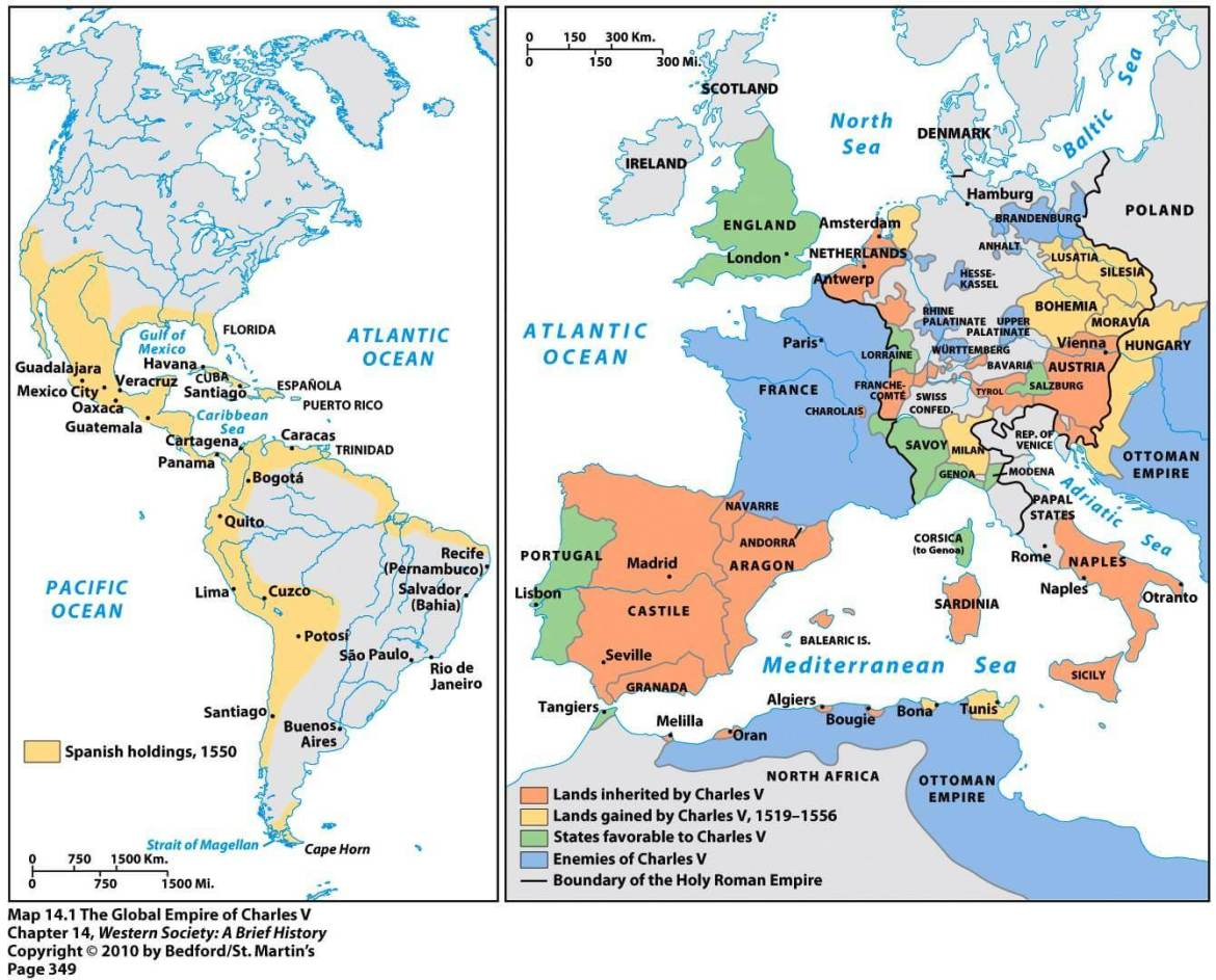 map-global-empire-charles-v