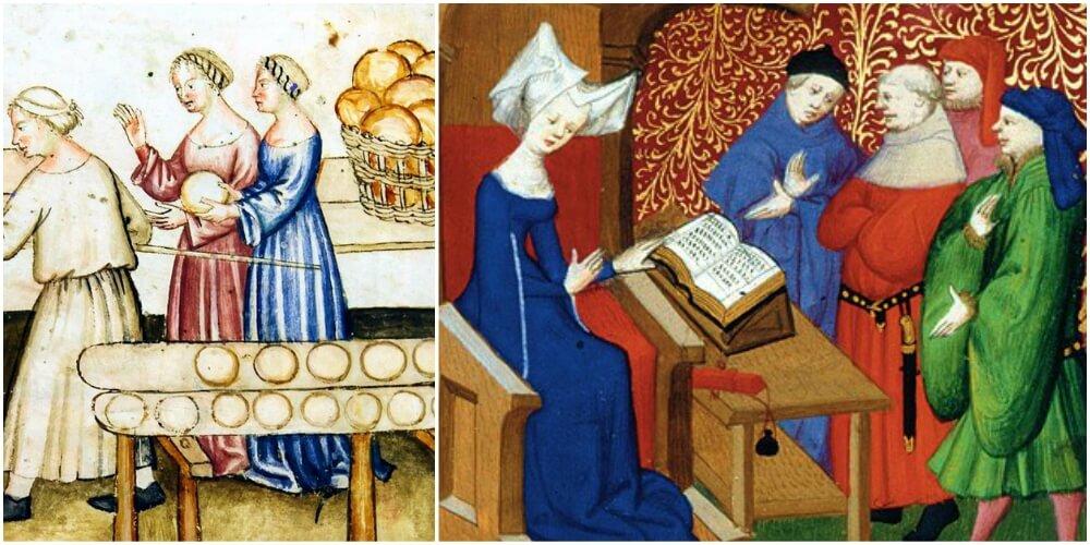 Matrimonio Romano Cristiano : Perché ci sono due riti romano e ambrosiano