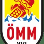ÖMMXVI