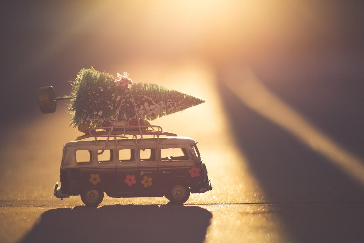 Vorschläge Weihnachtsgeschenke.Warum Du Auf Weihnachtsgeschenke Verzichten Solltest Zweitöchter