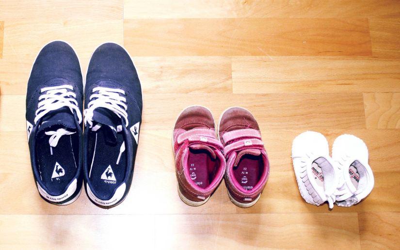 zweitoechter-wie-Du-auch-ohne-Partner-ein-Kind-bekommen-kannst-familyship