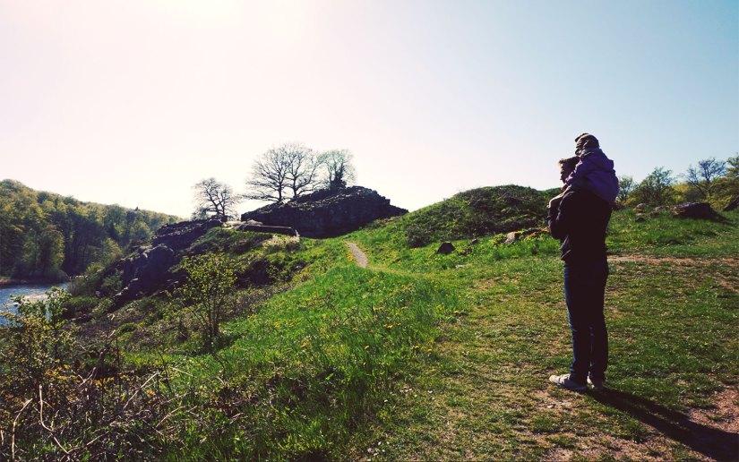 Kitafrei: Viel Freiheit, aber auch viel Verantwortung - Ein Erfahrungsbericht