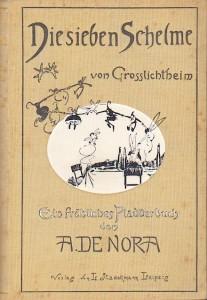 Nora_Schelme