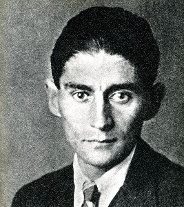 kafka-the-last-photograph