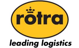 http://rotra.eu/nl/