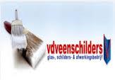 www.vdveenschilders.nl