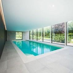 Zwembaden-Valkenborgh-104