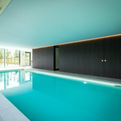 Zwembaden-Valkenborgh-108