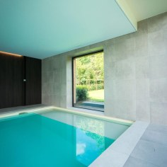 Zwembaden-Valkenborgh-109
