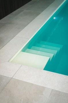 Zwembaden-Valkenborgh-111