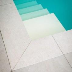 Zwembaden-Valkenborgh-113