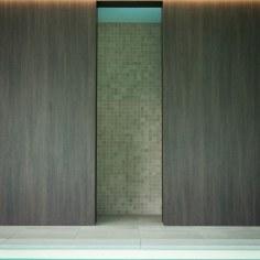 Zwembaden-Valkenborgh-115