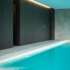 Zwembaden-Valkenborgh-117