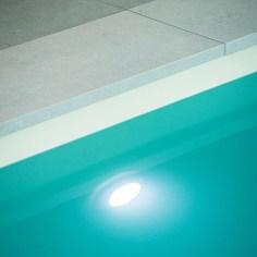 Zwembaden-Valkenborgh-118