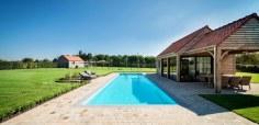 Zwembaden-Valkenborgh-12