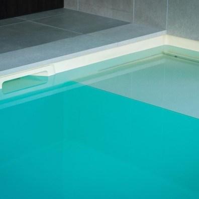 Zwembaden-Valkenborgh-121