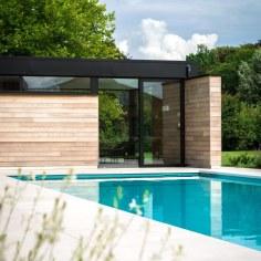 Zwembaden-Valkenborgh-160