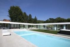 Zwembaden-Valkenborgh-195