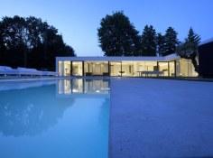 Zwembaden-Valkenborgh-199