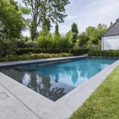 Zwembaden-Valkenborgh-257