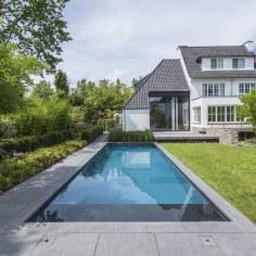 Zwembaden-Valkenborgh-259