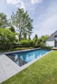 Zwembaden-Valkenborgh-260
