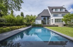 Zwembaden-Valkenborgh-265