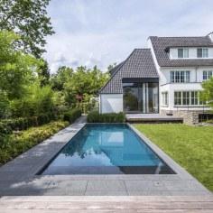 Zwembaden-Valkenborgh-267