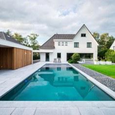 Zwembaden-Valkenborgh-27