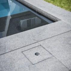 Zwembaden-Valkenborgh-271