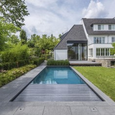Zwembaden-Valkenborgh-282