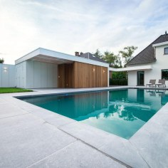 Zwembaden-Valkenborgh-31