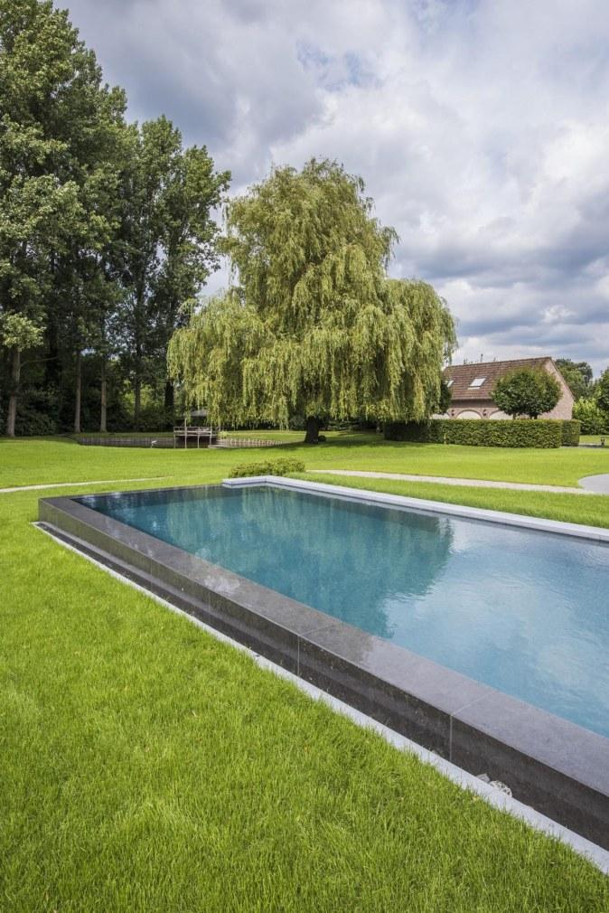 Zwembaden-Valkenborgh-313