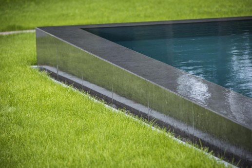 Zwembaden-Valkenborgh-319