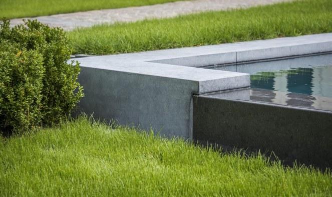 Zwembaden-Valkenborgh-326