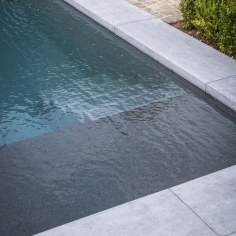 Zwembaden-Valkenborgh-329
