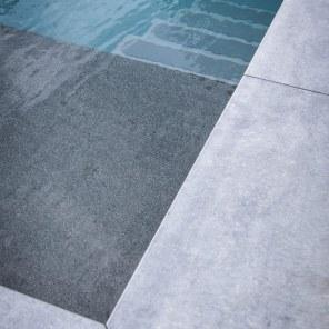 Zwembaden-Valkenborgh-330