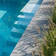 Zwembaden-Valkenborgh-356