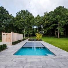 Zwembaden-Valkenborgh-362
